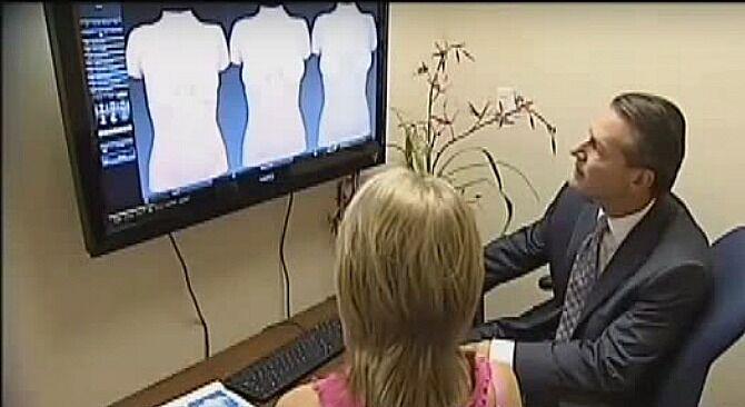 charlotte breast augmentation