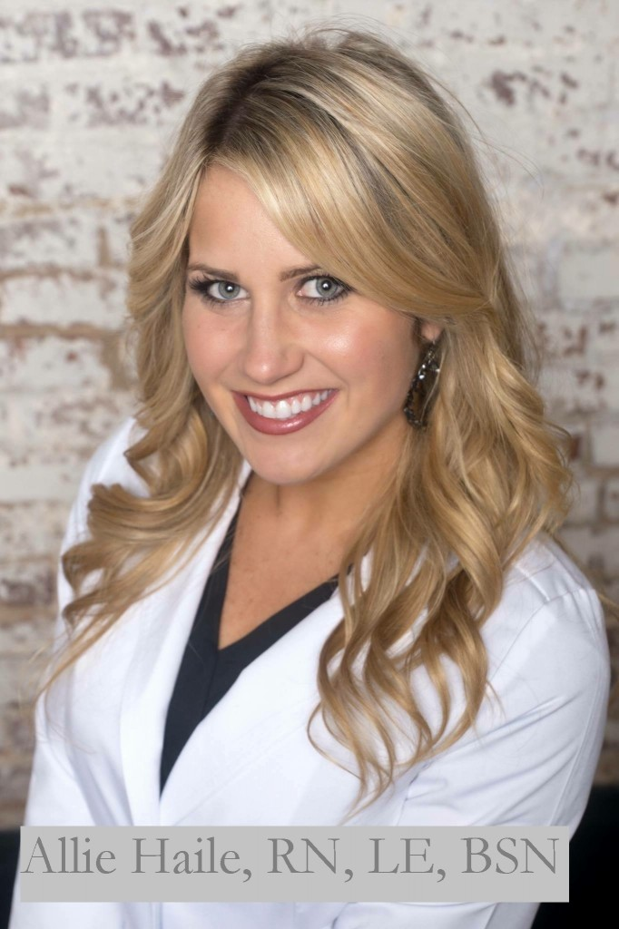 charlotte plastic surgery microneedling