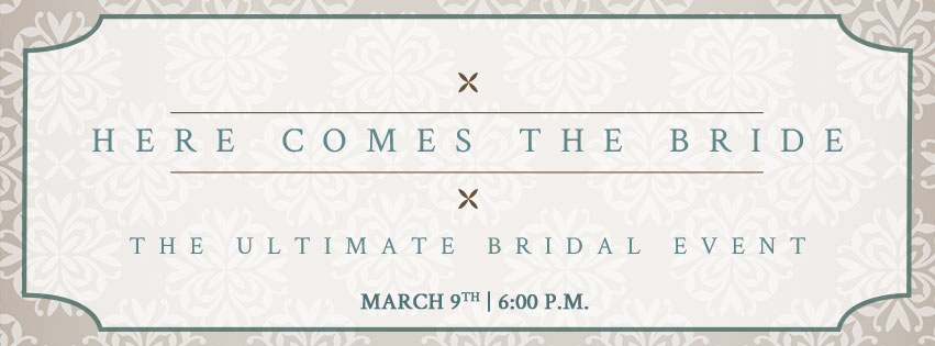 bride-facebook-banner
