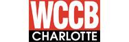 WCCB Charlotte