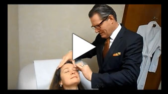 Video about Botox