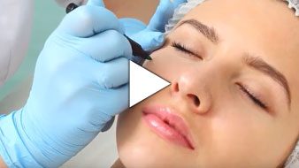 Video about Eyelid Surgery