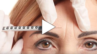 Video about Injectables