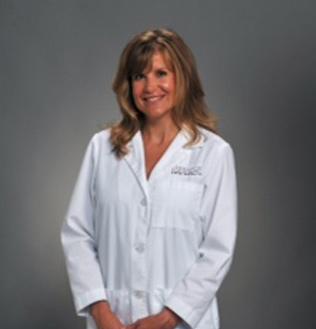 Jennifer Kreibich | Charlotte Plastic Surgery
