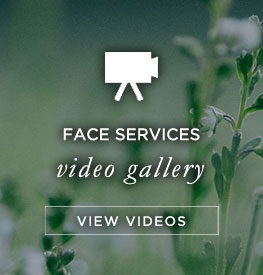 face services video gallery