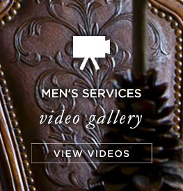 men's services video gallery