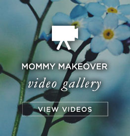 mommy makeover video gallery