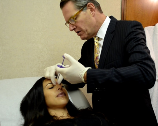 cosmetic surgery in Charlotte, nc