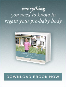 Download Your Mommy Makeover Ebook