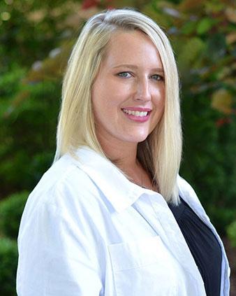 Taylor Easton | Charlotte Plastic Surgery