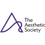aesthetic society logo