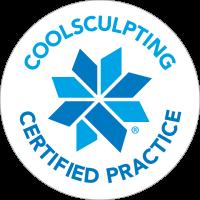 CS certified