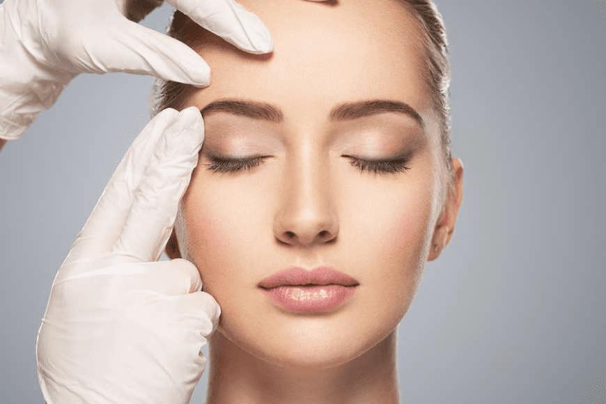 zoomoplasty