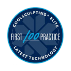 CPS-first100