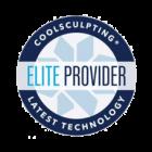 eliteProvider